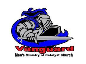 Vanguard Men's Ministry